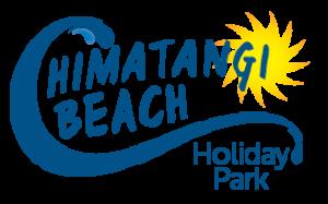 2017 03 hbhp logo 1 300x187 - 2017_03 hbhp logo (1) - Himatangi Beach Holiday Park